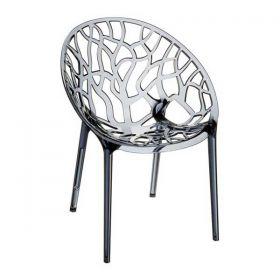 Καρέκλες Κήπου