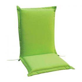 Μαξιλάρια Καρέκλας