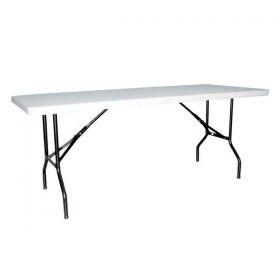 Πτυσσόμενα Τραπέζια - Καρέκλες