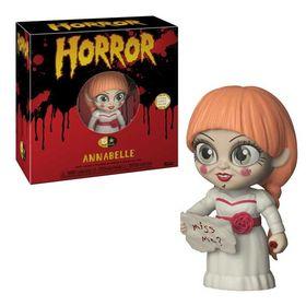 5 Star Φιγούρα Annabelle (Annabelle)
