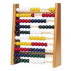 Ξύλινα Εκπαιδευτικά Παιχνίδια