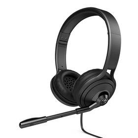 Ακουστικά Headset