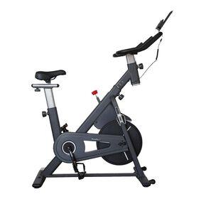 Ποδήλατο Spinning Housefit MSP0203S