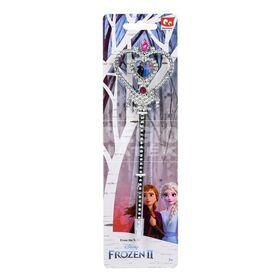 Στυλό Στέμμα Frozen 2