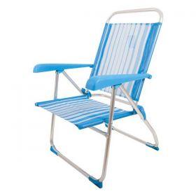 Πτυσσόμενες Καρέκλες