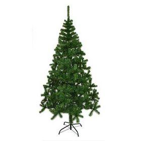 Δέντρα - Στολισμός