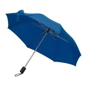 Βροχής