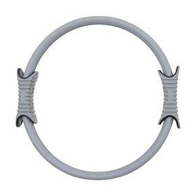 Δαχτυλίδι Πιλάτες Amila Γκρι