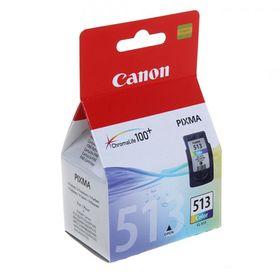 Canon Μελάνι CL-513 Color High Capacity 13ml