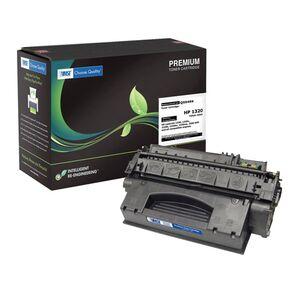 MSE HP Toner Laser LJ 1320