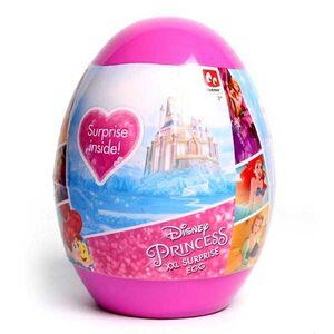 Αυγό Έκπληξη XL Princess