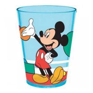 Ποτηράκι Mickey Contours
