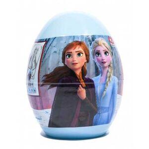 Aυγό Έκπληξη XL Frozen 2