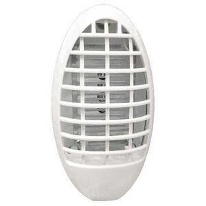 Εντομοκτόνο 1,5W AC 220-240V Eurolamp