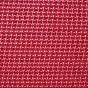 Στρώμα Πολεμικών Τεχνών 100x100x2εκ. Κόκκινο/Γκρι/Μπλε