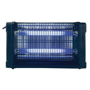 Εντομοπαγίδα UV 20W Beper P206ZAN020