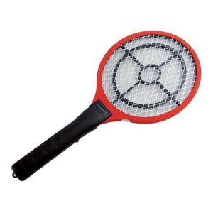 Ηλεκτρική Ρακέτα για Κουνούπια Beper VE.650R Κόκκινη