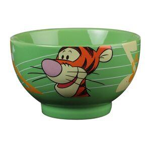 Μπωλ Ανάγλυφο Tigger Musician Πράσινο (Winnie-the-Pooh)